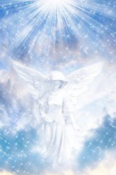 listen intuition angels