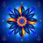 mandala energy healing - fb