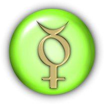 astrologylovinglight