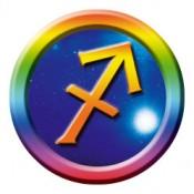 astrology loving light