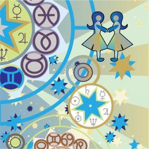 gemini new moon astrology
