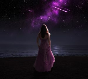 february astrology 2018