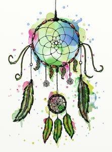 dreams neptune pisces