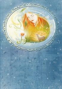 april astrology