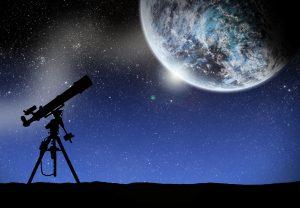 saturn square uranus cosmic battle